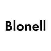 Blonell